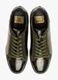 George Hogg Sneakers Yeşil